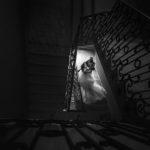 de pedro fotografo-fotografia bodas-fotografo euskadi-bodas 2017-fotografo vizcaya-expobodas